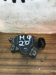Датчик положения селектора АКПП Hyundai NF 4595628010