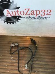 Датчик ABS задний задний левый Hyundai Elantra XD 95680-2D050