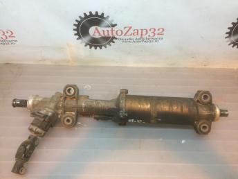 Рулевая рейка Mazda RX 8 F15132960