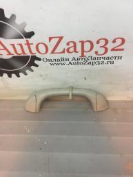 Ручка потолочная внутренняя Mazda MPV B25069470