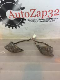 Кнопки руля Mazda 6 GG 153769-LH