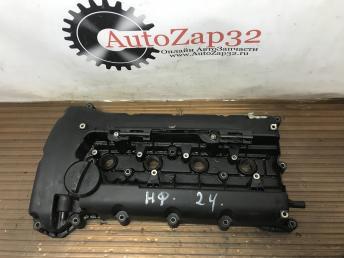 Крышка клапанная 2,4 Hyundai NF