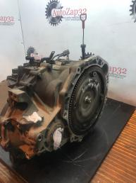АКПП 2,0 Hyundai NF F4A42