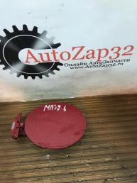 Лючок бензобака Mazda 6 GG GK2A42410D