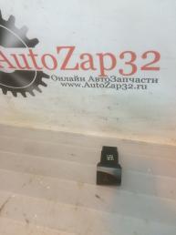 Кнопка аварийной сигнализации Hyundai Santa Fe Classic 9379026000