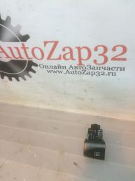 Кнопка обогрева заднего стекла Hyundai Santa Fe Classic 9371026000