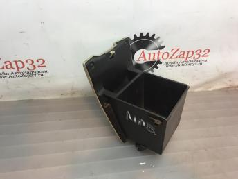 Бардачок Mazda MPV LC6264180