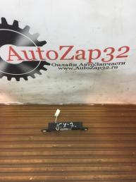 Блок реле Mazda CX 7 EG23676N1A