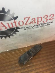 Блок управления стеклоподъемниками Mercedes W639 Vito Viano 6395450713