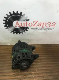 Генератор Hyundai Accent ТаГАЗ 37300-22600