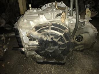 АКПП Mazda MPV GF36000F6
