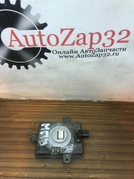Блок розжига ксенона Mazda MPV W3T11371