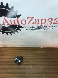 Клапан ЕГР давления Mazda Tribute 2F1E-9J460-AB