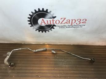 Трубка турбокомпрессора турбины Mazda CX 7 L33E14270C