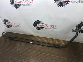 Радиатор гидроусилителя Mazda CX 7 E22132470