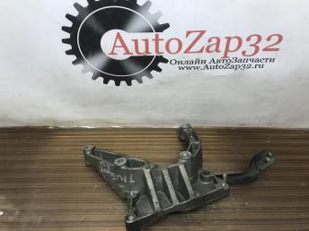 Кронштейн гидроусилителя Mazda Tribute 97BB-3K738-AE