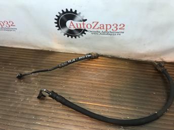 Трубка ГУР Mazda 6 GG GR1A32420B