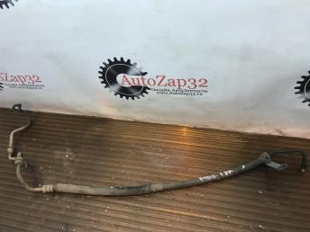 Трубка ГУР Mazda MPV