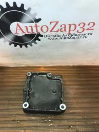 Кронштейн кондиционера Mazda Tribute  97BB-19D624-BB
