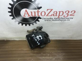 Фара противотуманная левая Hyundai Getz 92201-1С000