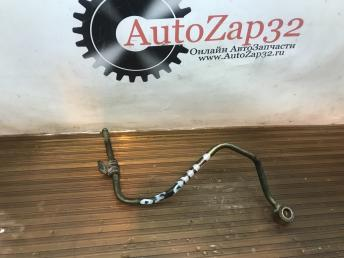 Трубка охлаждения АКПП Mazda MPV FP0119930