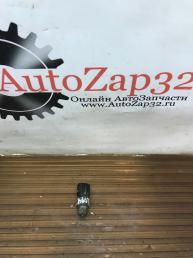 Датчик кондиционера Mazda Tribute YF1H19D594AA