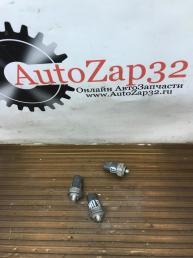 Датчик кондиционера Mazda MPV 443440-0770