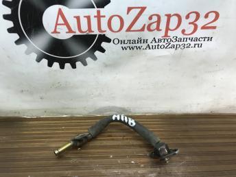 Трубка система охлаждения АКПП Mazda MPV GF3019930E