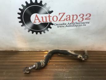 Трубка картерных газов Mazda MPV L3K920310A