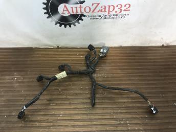 Проводка (коса) форсунки Mazda 6 GG L3G667080B