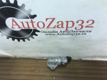 Клапан холостого хода Mazda Tribute AJ7120660