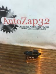 Кнопка стеклоподъемника Mazda CX 7