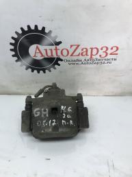 Суппорт передний правый Mazda 6 GH