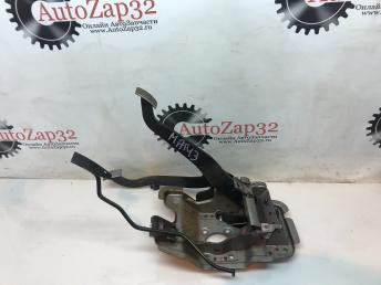 Педаль тормоза Daewoo Matiz