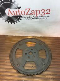 Маховик АКПП Mazda 2 Мазда Демио 2 DY