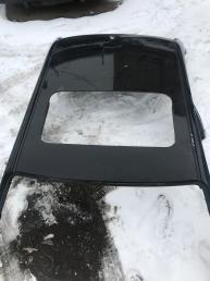 Крыша Hyundai Sonata 5