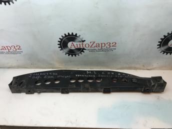 Усилитель переднего бампера Mazda 3 BL BBR6500S1