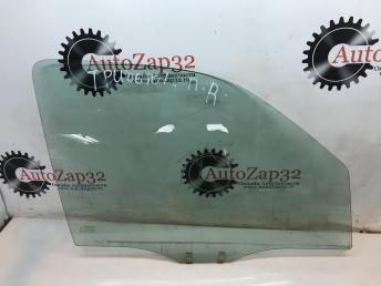 Стекло передней правой двери Mazda Tribute 43R-008612