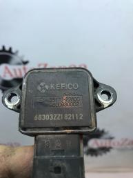 Датчик положения дроссельной заслонки Hyundai Tucson 35170-22600