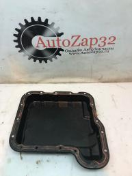 Поддон АКПП Mazda MPV