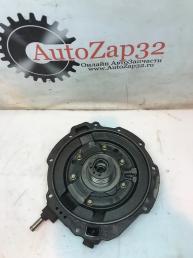 Насос масляный АКПП Mazda MPV FU9B19700B