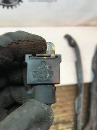 Конденсатор катушки зажигания Kia Rio 3 27325-2B010