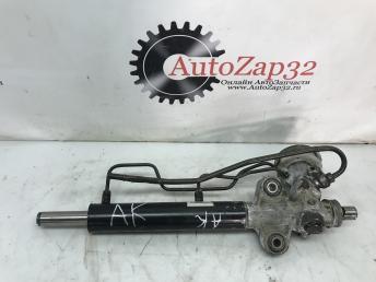 Рулевая рейка Hyundai Accent ТаГАЗ 57700-25510