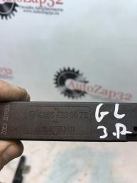 Антенна бесключевого доступа Mercedes X164 GL 1668200075