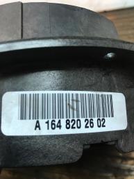 Динамик передний правый Mercedes X164 GL 1648202602