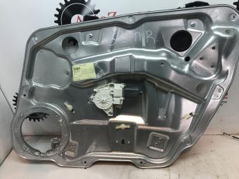 Стеклоподъемник передний правый Mercedes X164 GL 1644402440