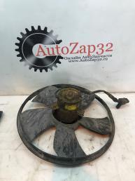Моторчик вентилятора радиатора Hyundai Accent ТаГАЗ F00S3A2077