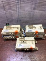 Блок предохранителей Kia Rio 3 91950-4Y580