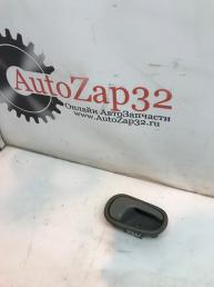 Ручка двери задней внутренняя правая Kia Rio
