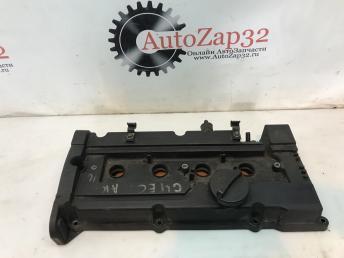 Крышка клапанная Hyundai Accent ТаГАЗ